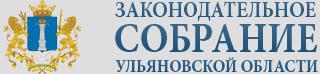 Герб Ульяновской обл.